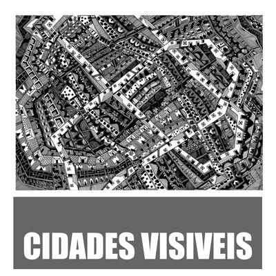 CIDADES VISIVEIS