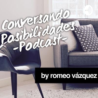 Conversando Posibilidades