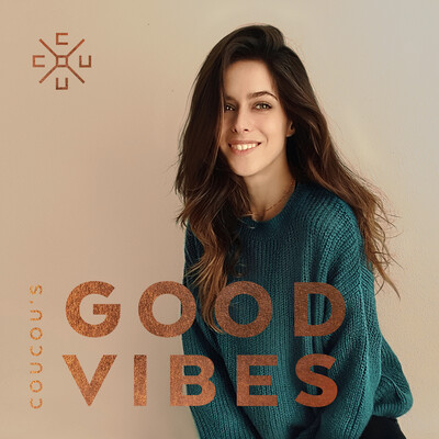 COUCOUs GOOD VIBES