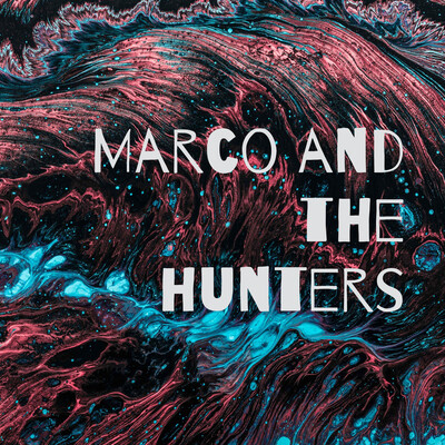 Marco and the hunters