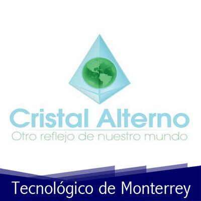 Cristal Alterno