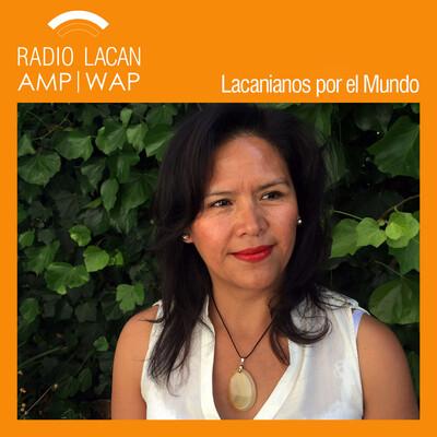 #LacanianosxElMundo: Ginebra. Entrevista a Sofía Guaraguara
