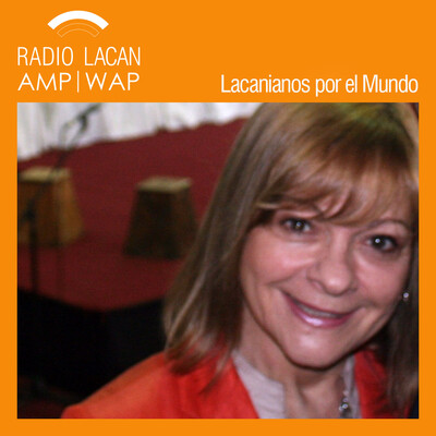 #LacanianosxElMundo: Guatemala. Entrevista a Susana Dicker