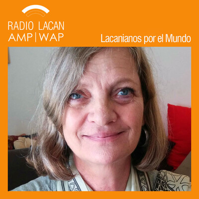 #LacanianosxElMundo: Jerusalén. Entrevista a Claudia Iddan
