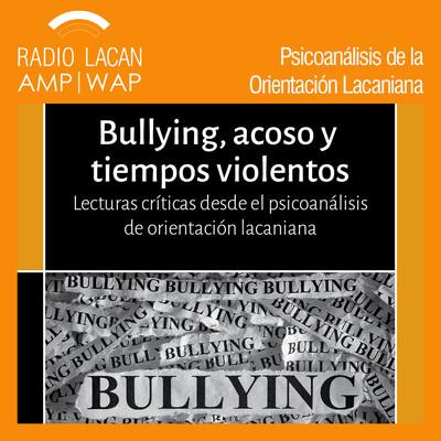 Bullying. Entrevista a Mario Goldenberg