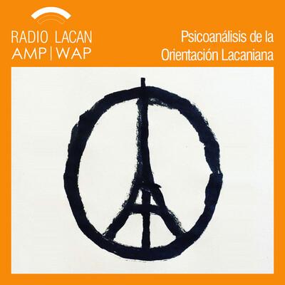 Comunicado de Radio Lacan