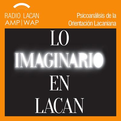 """Ecos de Buenos Aires: Entrevista a Ruth Goremberg, Graciela Rodriguez Milano y Paula Gil a propósito de la compilación del libro """"Lo imaginario en Lacan""""."""