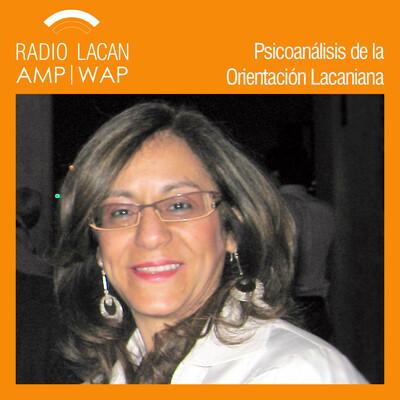 Ecos de Lima-Perú: Autismo. Entrevista a Elida Ganoza.