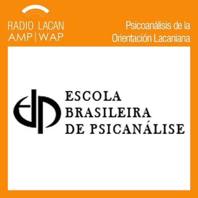 Ecos de Minas Gerais, Brasil. Entrevista a Elisa Alvarenga acerca del Manifiesto Fapol-EBP.