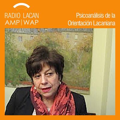Ecos de París: Reseña en español sobre la Noche de la AMP: El cuerpo hablante y sus estados de urgencia