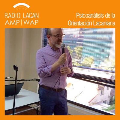 Encuentro de la NEL - Santiago de Chile: Lo que las psicosis actuales enseñan al psicoanalista