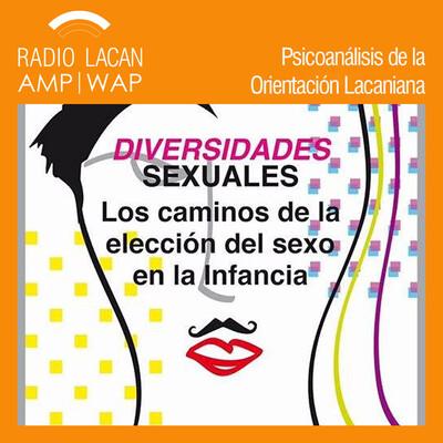 Entrevista a Alejandro Daumas y Hernan Vilar en la IV Jornada de la Nueva Red Cereda - CIEN.