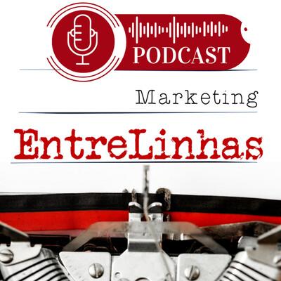 Marketing EntreLinhas