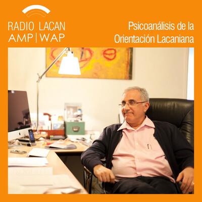 Entrevista a Miquel Bassols en la RPA (Radio del principado de Asturias)