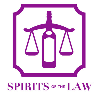 Spirits of the Law