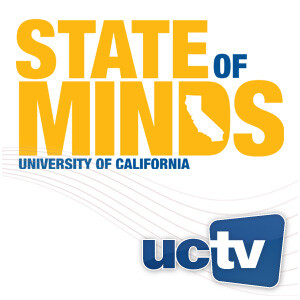 State of Minds (Video)