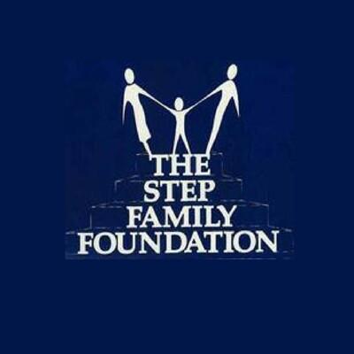 Stepfamily Foundation