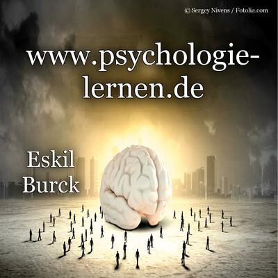 (209) Erziehungspsychologie - Natürliche und logische Konsequenzen bei Fehlverhalten (Was sagt die Forschung?)
