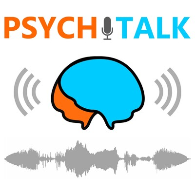 PsychTalk Radio