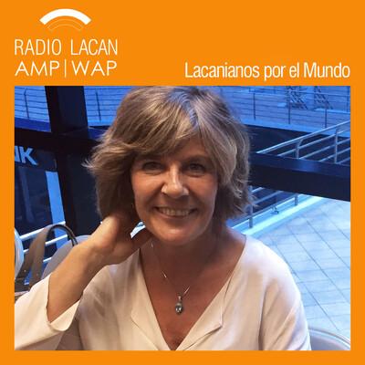 Entrevista a Vilma Coccoz en la NEL-Miami