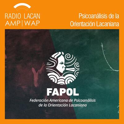 """Entrevistas a los responsables del Observatorio 1 de la FAPOL """"La violencia y las mujeres en Latinoamérica"""""""