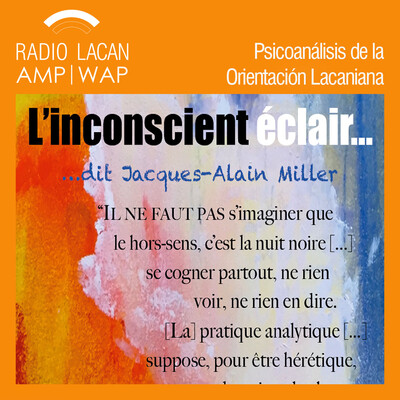 Jornada del CPCT Paris: El inconsciente relámpago. Temporalidad y ética del CPCT