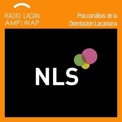 """London Society -NLS. """"Introducción a la Clínica Lacaniana de la Psicosis"""""""