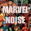 Marvel Noise Episode 350