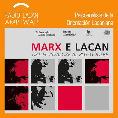 """Presentación del Seminario, libro XVI """"De un Otro al otro"""" de Jacques Lacan"""