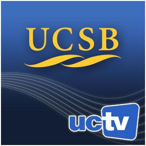 UC Santa Barbara (Video)