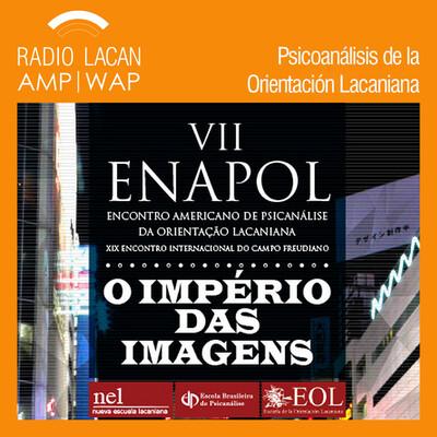Radio Lacan en el VII ENAPOL