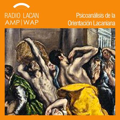 Radio Lacan en PIPOL 7. Serie Ecos de Bruselas: PIPOL7. Serie Víctimas y verdugos