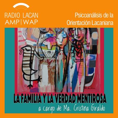Reseña de la Conferencia dictada por María Cristina Giraldo en Guatemala: La familia y la verdad mentirosa
