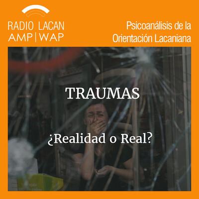 """Reseña de la Conferencia pública """"Traumas, ¿realidad o real?"""" a cargo de Graciela Brodsky en la Universidad del Claustro de Sor Juana de la Ciudad de México"""