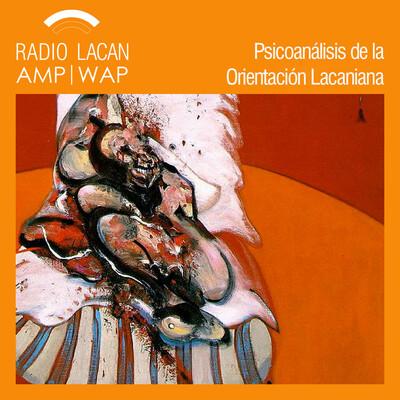 Rádio Lacan no Congresso da SLP. A propósito do mistério do corpo falante: Lucy, de Luc Besson