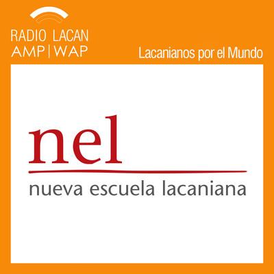 Seminario de Formación Lacaniana de la NEL: Cuerpo, imagen y lenguaje: Sus anudamientos