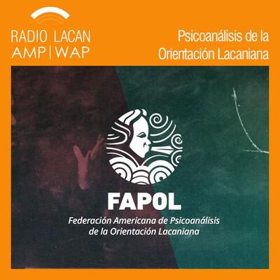 Tercera Noche de los Observatorios de la FAPOL - Observatorio: Legislación, derechos, subjetividades contemporáneas y psicoanálisis