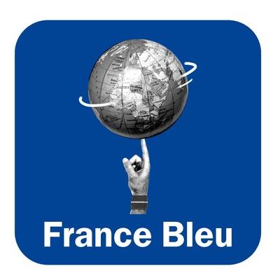 Reflets de Loire - France Bleu Orléans