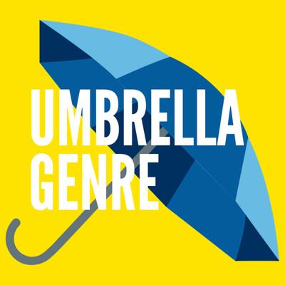 Umbrella Genre