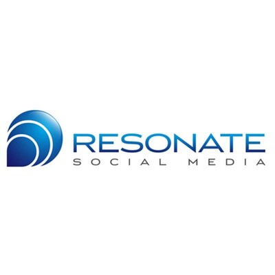 Resonate Radio