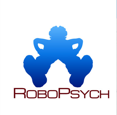 RoboPsych Podcast