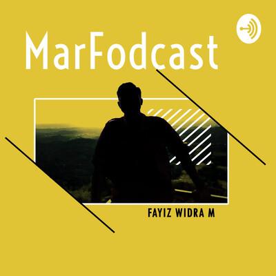 MarFodcast
