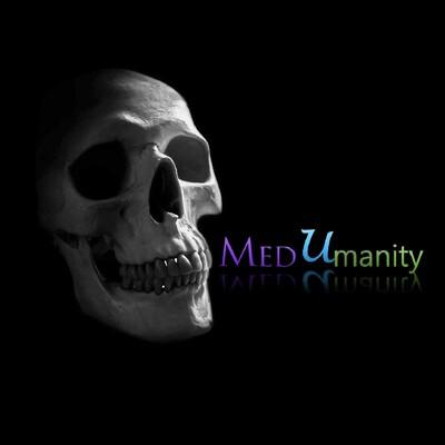 Medumanity