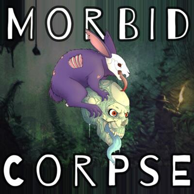 Morbid Corpse