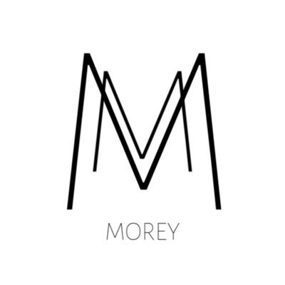 Morey Family Interviews