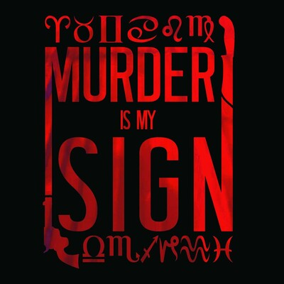 Murder Is My Sign