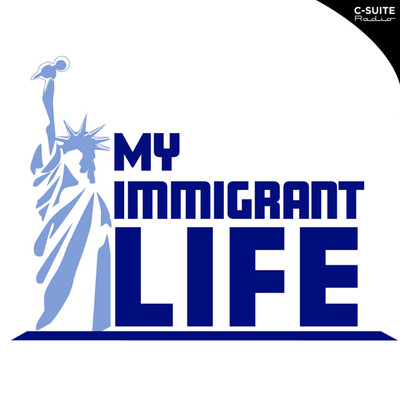 My Immigrant Life