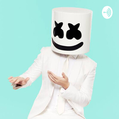 Biografia DJ marshmallow