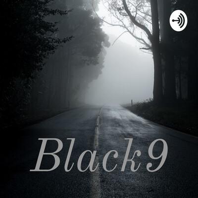 Black9