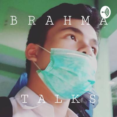 BrahmaTalks